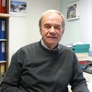 Ing. Helmuth Stadlbauer